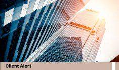 Client Alert – New Peruvian Merger Control Legislation (December 2020)