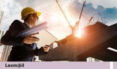 Topes para procedimientos de selección para contratación de bienes, servicios y obras – año 2021