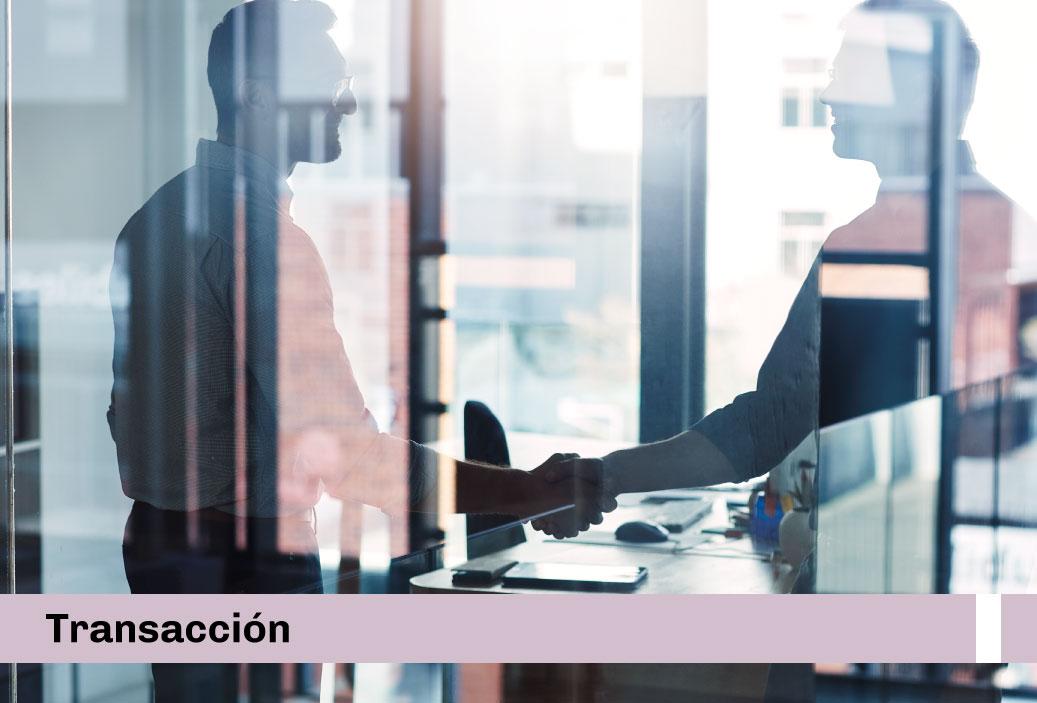 Asesoramos InRetail en la adquisición de Makro Supermayorista por USD$ 360 millones