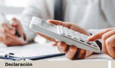 Lisset López declaró para El Comercio: Menos Impuesto a la Renta: cómo acceder a la devolución por gastos del año pasado y cuánto se puede recuperar