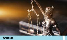 Mitchel Sztrancman escribió un artículo para CEREJUS: Análisis de las resoluciones de la Corte Interamericana de Derechos Humanos sobre la arbitrariedad de la detención y prisión preventiva