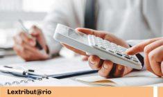 Boletín Lextribut@rio – Se actualizan los montos fijos vigentes aplicables a bienes sujetos al Sistema Específico del Impuesto Selectivo al Consumo