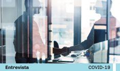 Susan Castillo y Carlos Patrón declararon para Lex Latin: «El futuro del M&A con el nuevo reglamento de control previo»