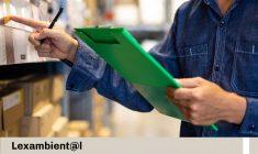 Se modifican diversos artículos del Decreto Legislativo N° 1126 referentes a las medidas de control de los bienes fiscalizados