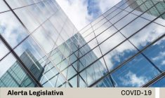 Se modifican las disposiciones para la celebración de Juntas Generales de Accionistas y Asambleas de Obligacionistas virtuales