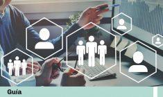 Guía: Datos personales y comercio electrónico y telefónico en el contexto del COVID-19