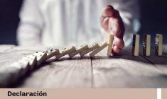 Carlos Patrón declaró para LexLatin: «El reglamento del control previo en Perú y la facultad discrecional del INDECOPI»