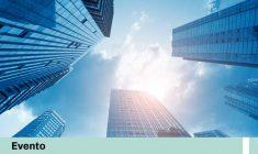 Samuel Véliz participará como expositor en el «Curso de Verano 2021: Derecho Empresarial Corporativo»
