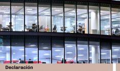 Brian Ávalos declaró para Gestión: «¿Es posible el mobbing laboral en trabajo remoto?: una mirada a los casos más comunes»