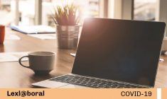 Nueva Mesa de Partes Digital del Ministerio de Trabajo y Promoción del Empleo