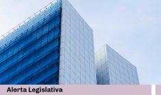 Reglamento de la Ley de Control de Concentraciones