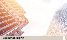 Modifican el Texto Único Ordenado (TUO) del Reglamento General de los Registros Públicos