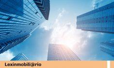 Declaran barrera burocrática ilegal lo dispuesto en el artículo 9° de la Ordenanza 836-MML, la cual establece aportes reglamentarios para las habilitaciones urbanas en la provincia de Lima