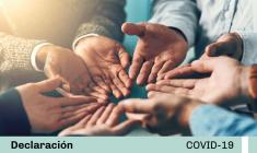 Cristina Oviedo declaró para LexLatin: «Así funciona el retiro de los fondos de ahorro de los trabajadores en Perú por el COVID-19»
