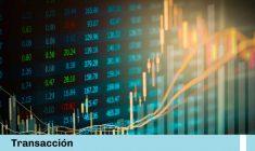 Asesoramos al Banco de Crédito del Perú en la emisión de bonos internacionales hasta por US$ 500 millones