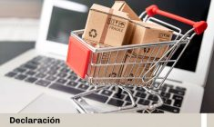 Carlos Patrón declaró para Semana Económica: Derecho de arrepentimiento elevará costos logísticos