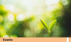 Derecho Ambiental Evento