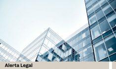 """INDECOPI publica las """"Propuestas para la Protección del Consumidor en el Comercio Electrónico y la Seguridad de Productos"""" para comentarios de la ciudadanía"""