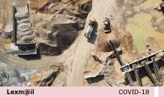 Ministerio de Energía y Minas publica Decreto Supremo que permite reprogramar el cronograma de las actividades mineras de los Instrumentos de Gestión Ambiental hasta 12 meses via solicitud