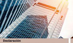 Alfredo Chan y Roberto Gutiérrez declararon para El Comercio: Nueva visión de ciudad: Obras por impuestos, más vivienda social y otros cambios que plantea el Ejecutivo