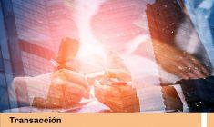 Asesoramos a InRetail Perú Corp. en emisión de bonos en dólares y en soles