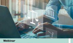 Participa en el webinar: Lineamientos de la SMV para la implementación y funcionamiento del modelo de prevención (Ley N° 30424 y Reglamento)