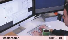 María Fernanda Ríos declaró para Gestión: «Cómo constituir una empresa por internet»