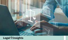Escucha el audio del webinar: «Nuevos lineamientos de la SMV para la implementación y funcionamiento del modelo de prevención (Ley N° 30424 y Reglamento)»