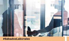 Elías Munayco y Dante Botton presentan un nuevo episodio de #SábadosLaborales: «El trabajo en sobretiempo»