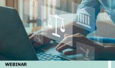 Presentación y video de nuestro webinar: «Nuevos lineamientos de la SMV para la implementación y funcionamiento del modelo de prevención (Ley N° 30424 y Reglamento)»