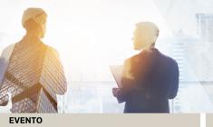 """Gerardo Soto y Sebastian Gamarra participarán en la conferencia """"Derecho Administrativo Económico y Regulación de Servicios Públicos: Balances y propuestas para los próximos cinco años"""""""