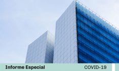 Alfredo Chan y Roberto Gutiérrez declararon para El Comercio: Un largo tramo por modernizar –  idas y vueltas del proceso inmobiliario