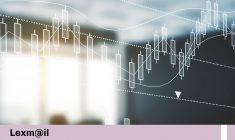 SMV: Se modifica el Reglamento del Mercado de Inversionistas Institucionales