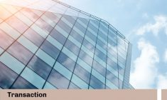 We advised Gold Fields La Cima on the restructuring of a loan