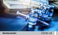 empresas privadas adquirir vacunas