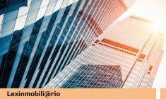 Declaran barrera burocrática ilegal diversas disposiciones contenidas en el artículo 9° de la Ordenanza 836-MML, la cual establece aportes reglamentarios para las habilitaciones urbanas en la provincia de Lima
