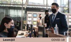 MINCETUR publica el nuevo Protocolo Sanitario Sectorial ante el COVID-19 para eventos empresariales y profesionales en el marco del turismo de reuniones