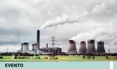 Johanna Romero expondrá sobre «La Gestión Ambiental en el sector Industria y Comercio Interno» en el evento del Instituto de Capacitación Jurídica