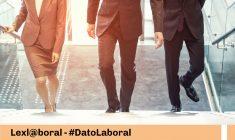 #DatoLaboral – No procede reposición de trabajador que mintió sobre su estado de salud