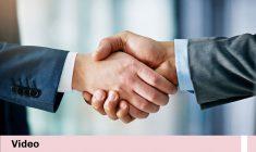 El derecho de resistencia en la relación laboral