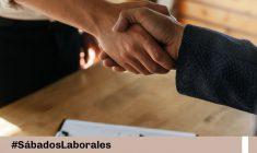 Elías Munayco y Dante Botton presentan un nuevo episodio de #SábadosLaborales: «Libertad sindical y nulidad de despido»