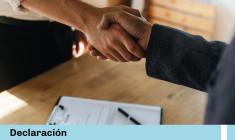 Dante Botton declaró para Gestión: «Trabajadores con contratos de suplencia pueden realizar trabajos distintos de aquellos a los que sustituyen»