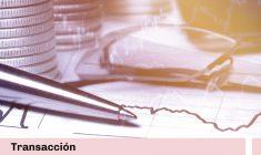 Asesoramos a Bank of America y Banco Santander en el estructuramiento de un préstamo a Minsur