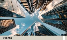 Roberto Gutiérrez participará en el conversatorio «Mercado inmobiliario y costos de transacción en la contratación privada»