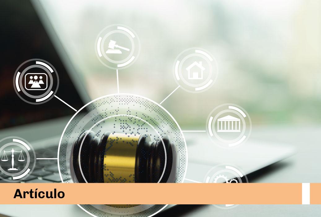 Mario Reggiardo: «Mecanismos de protección de inversiones internacionales: ¿para qué sirven?»