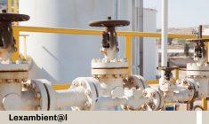 Ministerio de Energía y Minas aprueba los Términos de Referencia para la elaboración del Plan de Abandono y Plan de Abandono Parcial del sector hidrocarburos