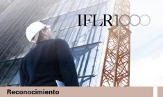 IFLR1000 Ranking