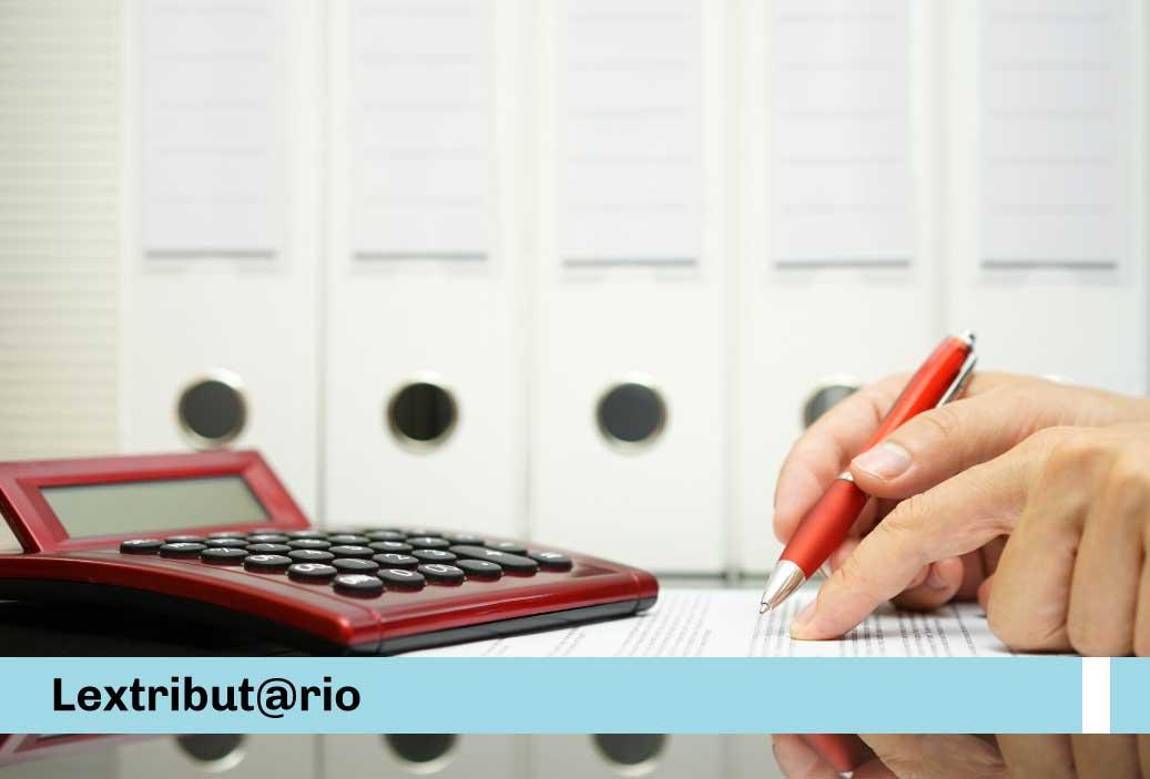 Boletín Lextribut@rio: Normas de interés – Primera Quincena de setiembre 2021