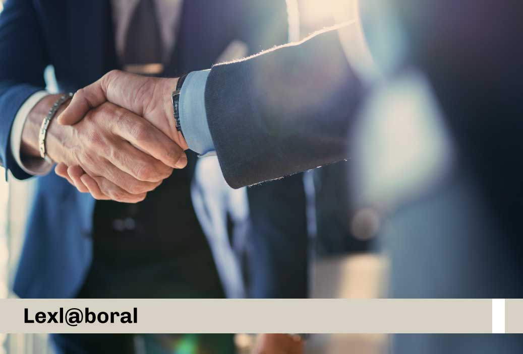 Lexlaboral Tribunal de Fiscalización Laboral de SUNAFIL sostiene que la autoridad inspectiva debe pronunciarse sobre los descargos extemporáneos de los administrados