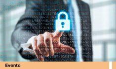 Renzo Vinelli participará en el «Seminario Virtual de Delitos Informáticos en el Contexto de la COVID-19»